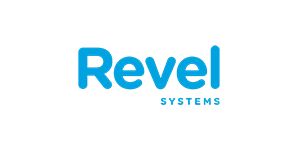 Revel Systems + 360 Subscription Billing for NetSuite | 360 Cloud Solutions