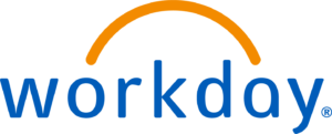Workday Adaptive Planning | Adaptive Insights | 360 Cloud Solutions